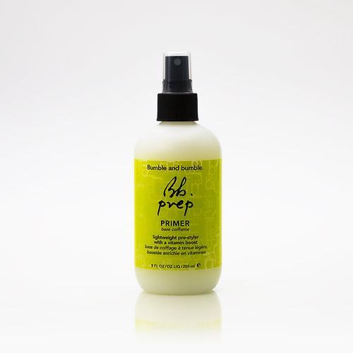 BB-Single-Product-Prep-Primer