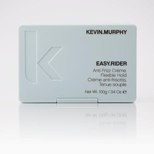KM-Single-Product-Easy-Rider