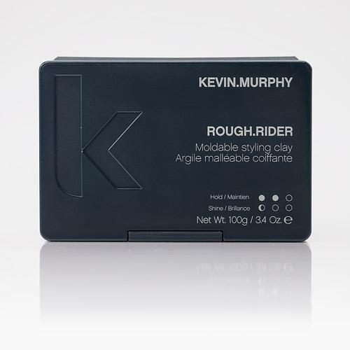 Rough-Rider-Product-Kevin-Murphy