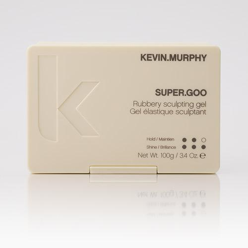 KM-Single-Product-Super-Goo-r1