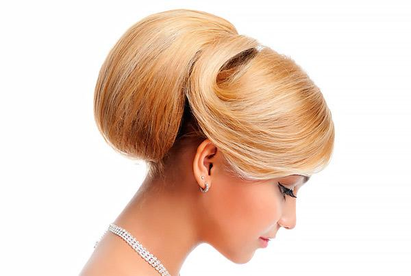 Types of Formal Hairstyles & How to Style Them – Elegant Haircuts ...