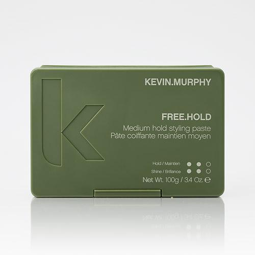 KM-Single-Product-Free-Hold