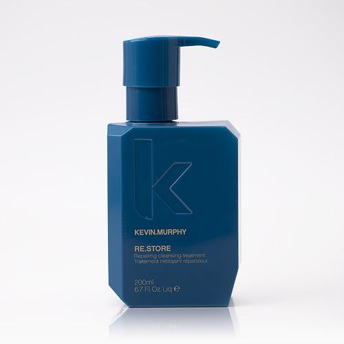 KM-Single-Product-Re-Store