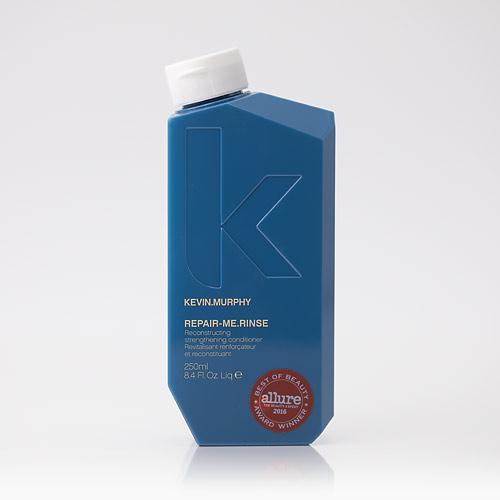 KM-Single-Product-Repair-Me-Rinse