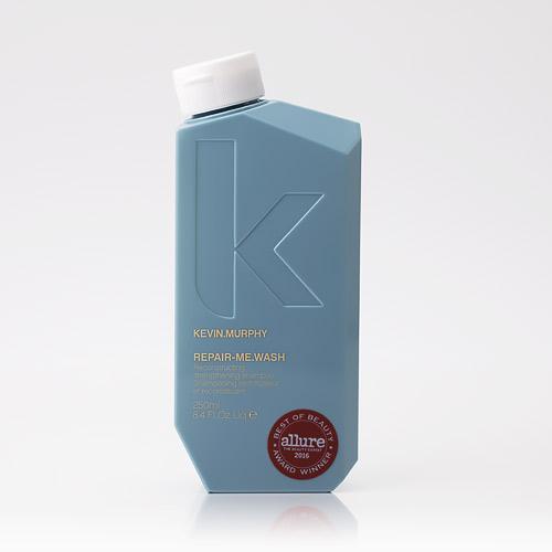 KM-Single-Product-Repair-Me-Wash
