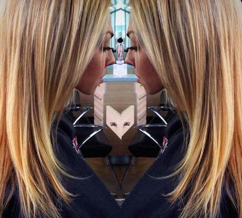 Nicole-Portfolio-Project2