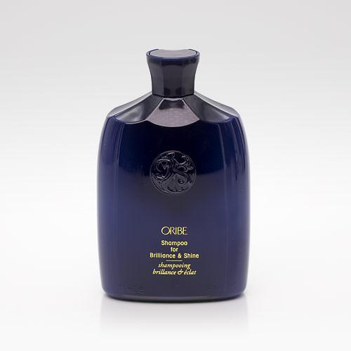 Oribe-Single-Product-Shampoo-Brilliance-Snine