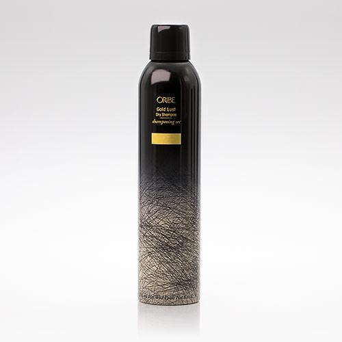 Oribe-Single-Product-gold-lust-shampoo