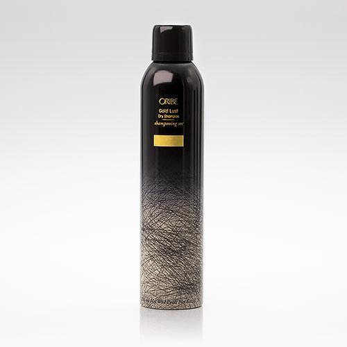 oribe-gold-lust-shampoo