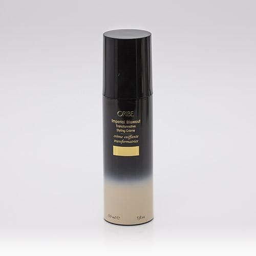 Oribe-Single-Product-styling-creme