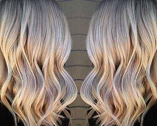 Hair Gloss & Toner in Denver, CO - Style No.3 | Deseo Salon & BlowDry