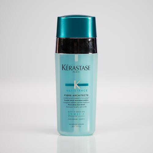 Kerastase Single Fibre Architecte Serum