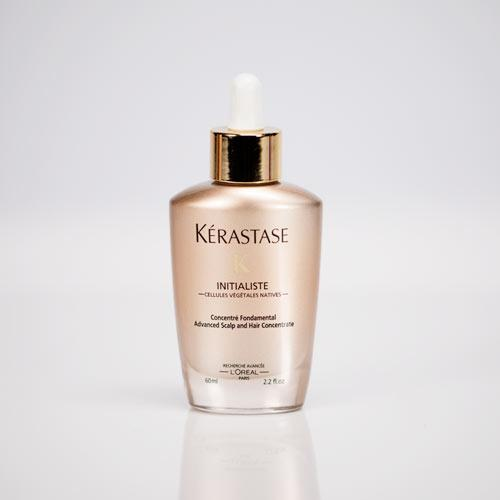 Kerastase Single Initialiste