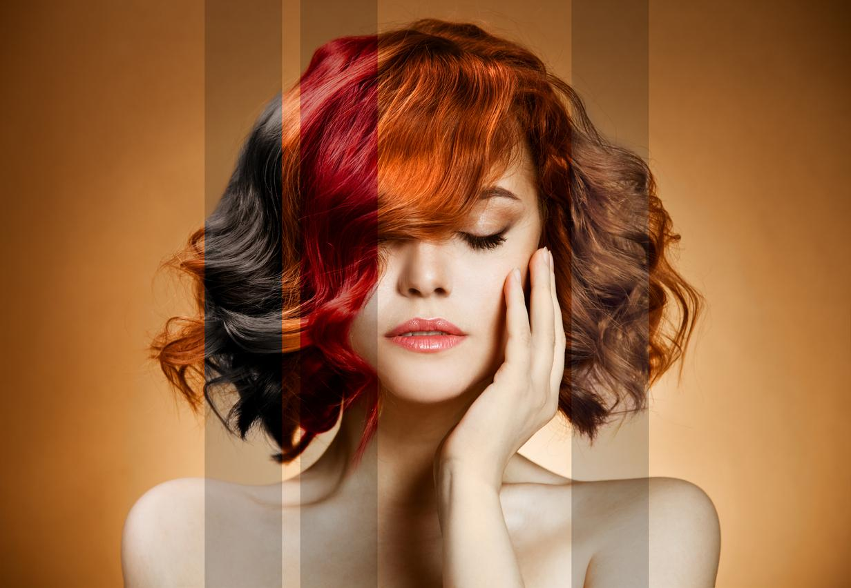 Wella Hair Products: A History of Hair Perfection