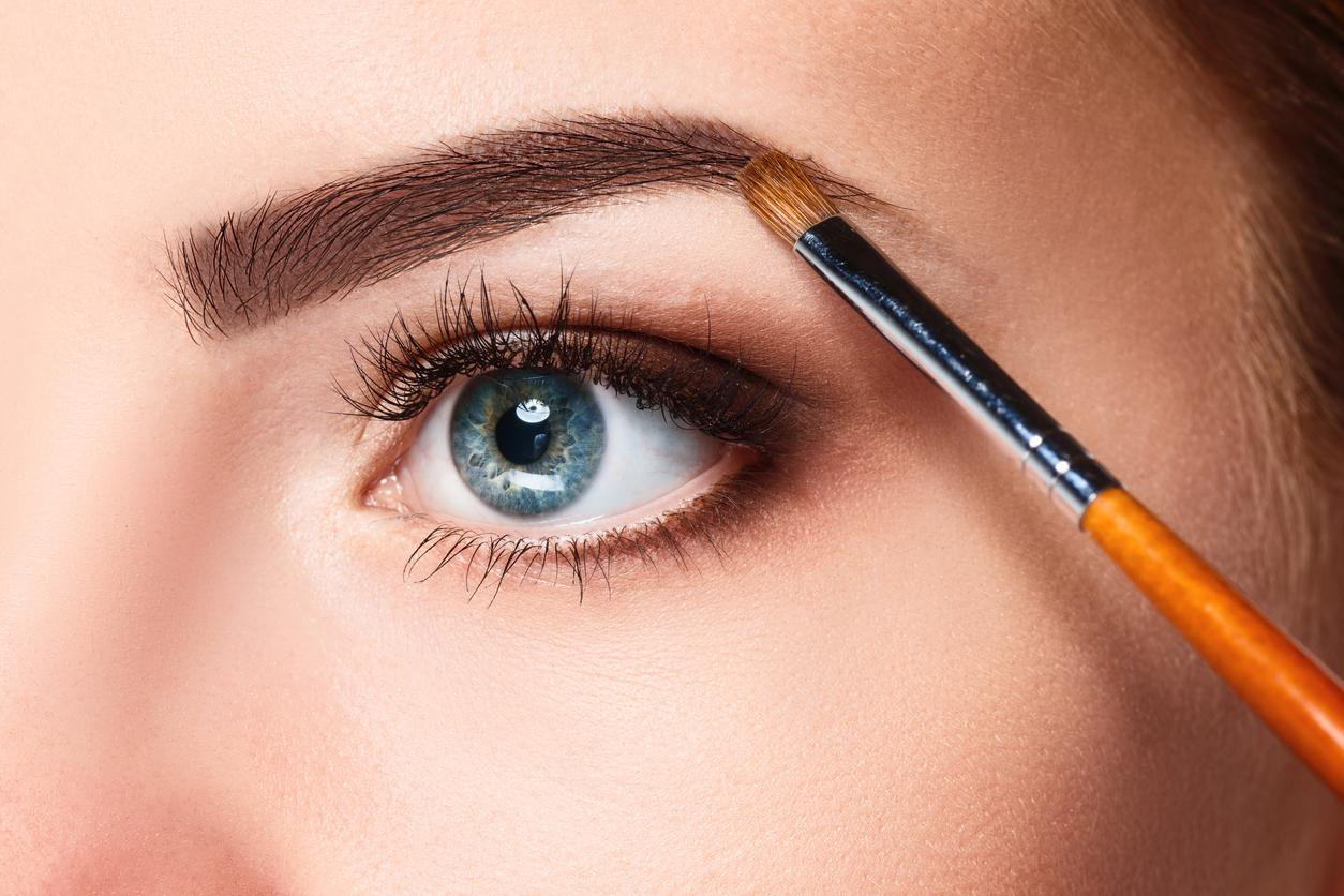 The Ultimate Guide to Perfect Brows