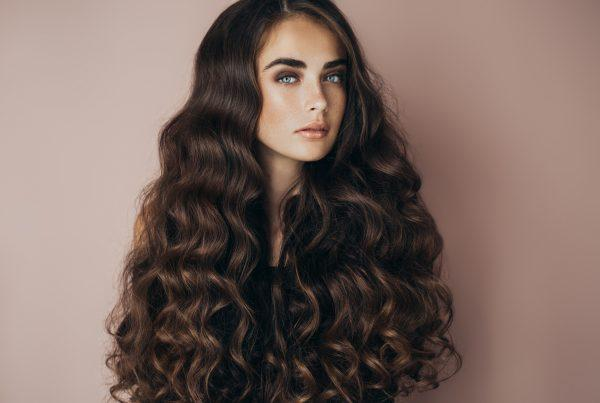 Follow these six expert tips for healthy long hair and easy style maintenance.