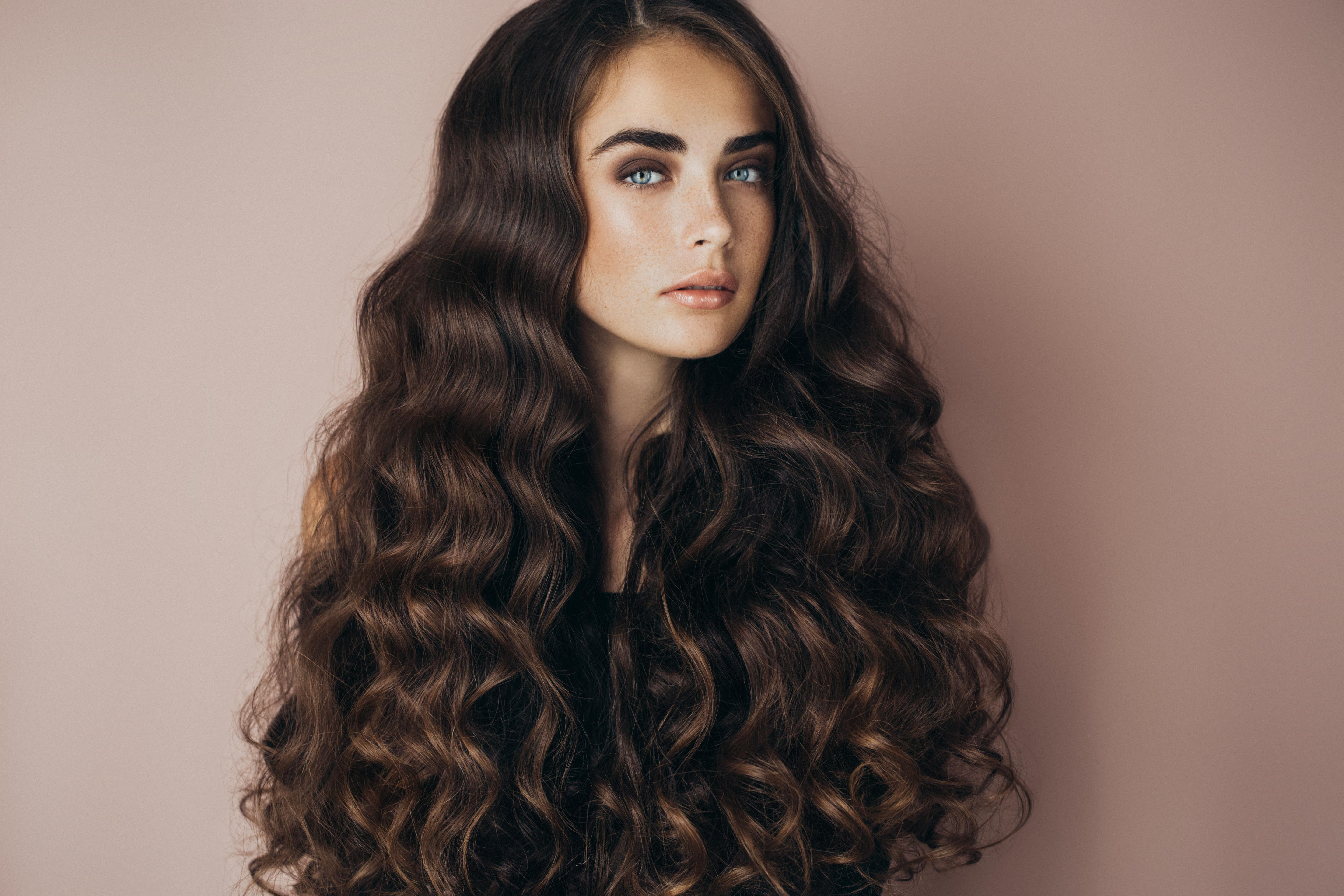 6 Expert Tips for Healthy Long Hair You'll Love