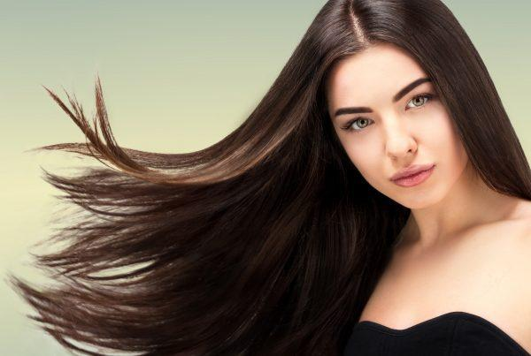 Follow these six tips to dry hair without damaging it this winter!