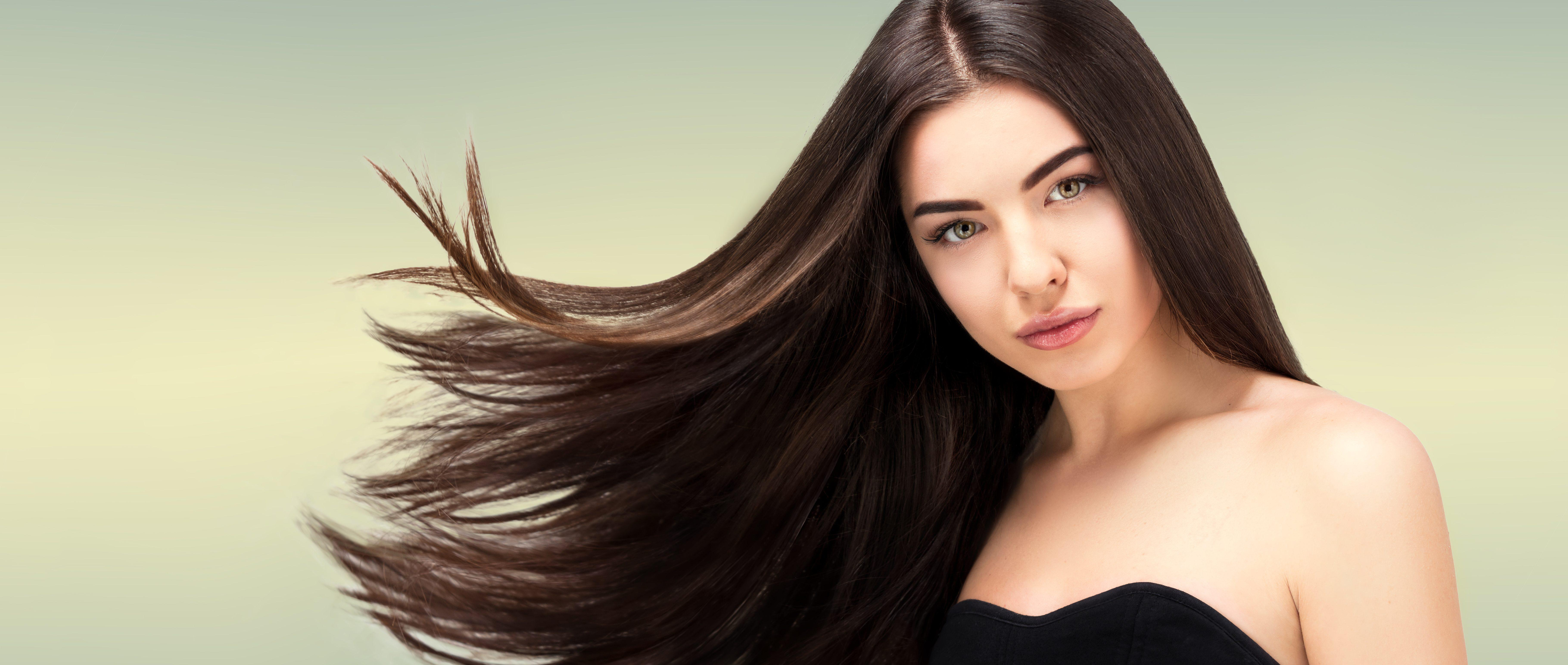 6 Professional Tips: How to Dry Hair Without Damaging It