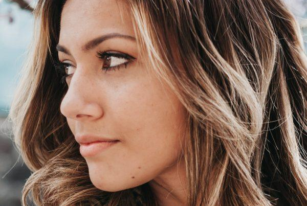 Learn more about the difference between balayage and ombre so you can pick your best style.