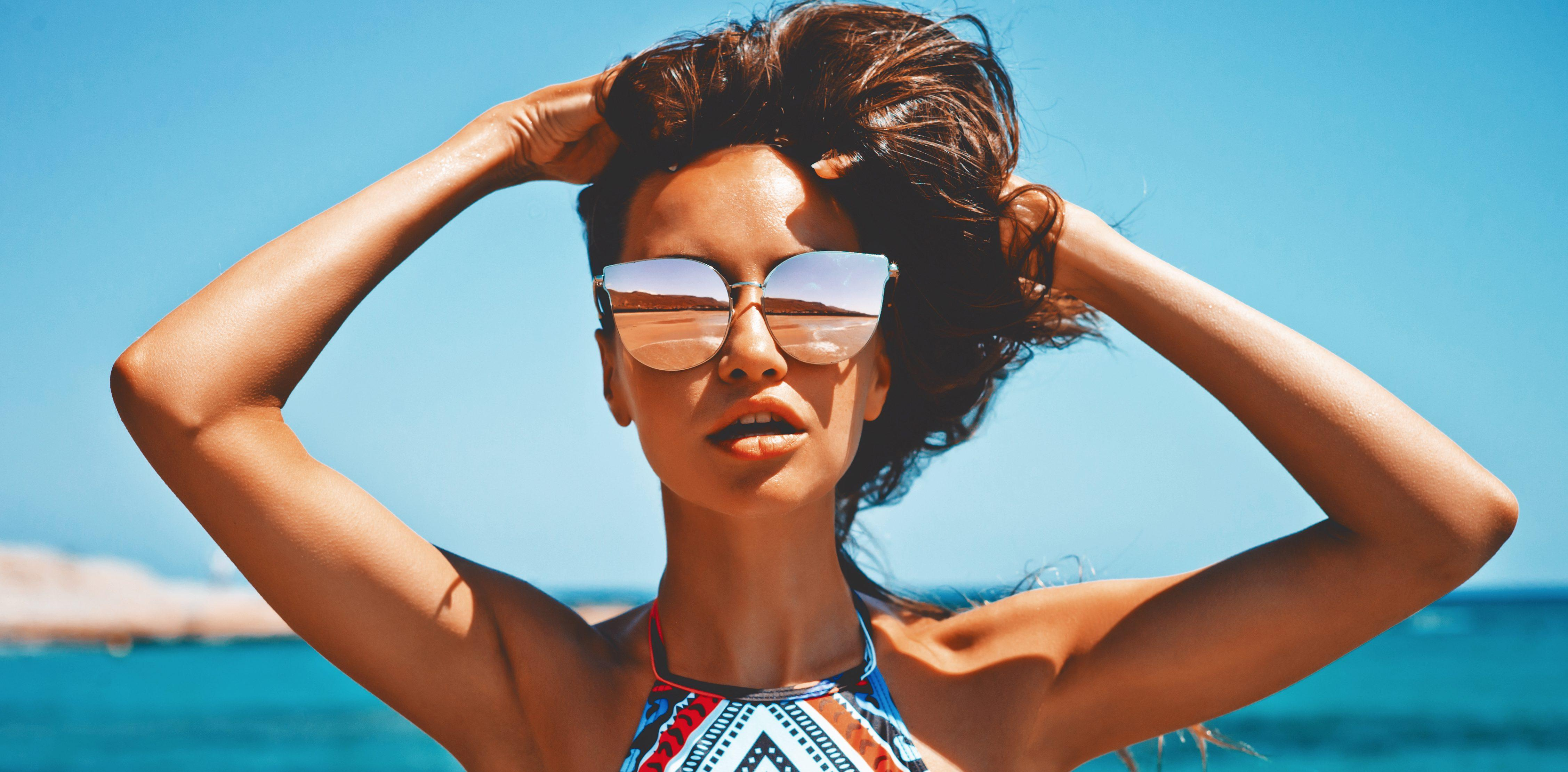 Give Your Hair a Break with These Essential Hair Care Tips After Vacation Ends