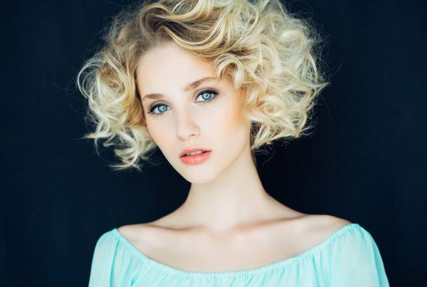 Follow these tips to keep brassy blond hair at bay.