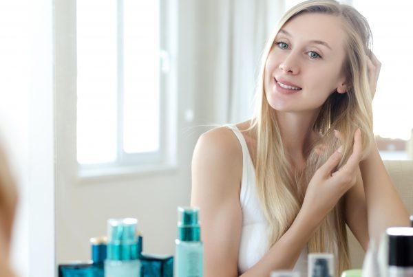 Avoid stripping new hair color with these quick tips!