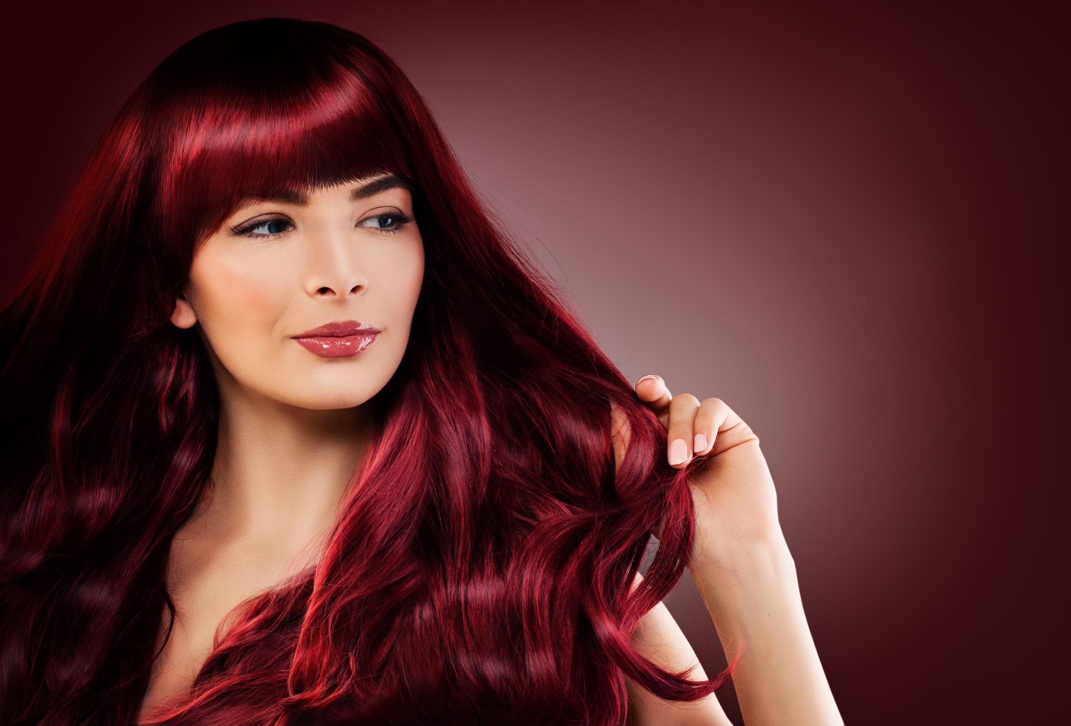 Find Your Perfect Hair Color with Wella Color in Denver