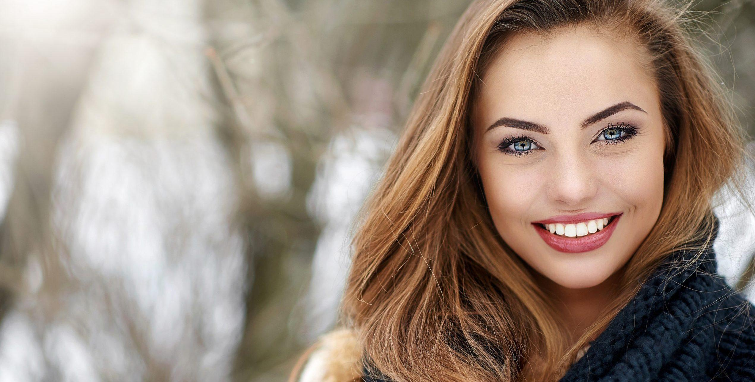 How to Enjoy Your Salon Blowout for Longer