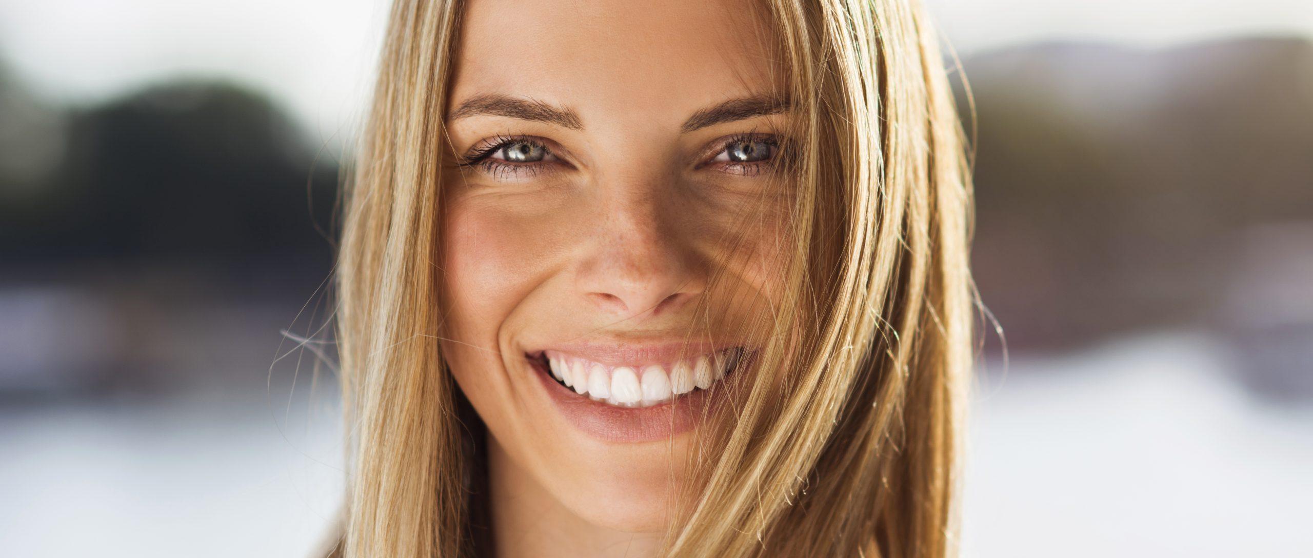 Springtime Tips for Maintaining Honey Blonde Hair