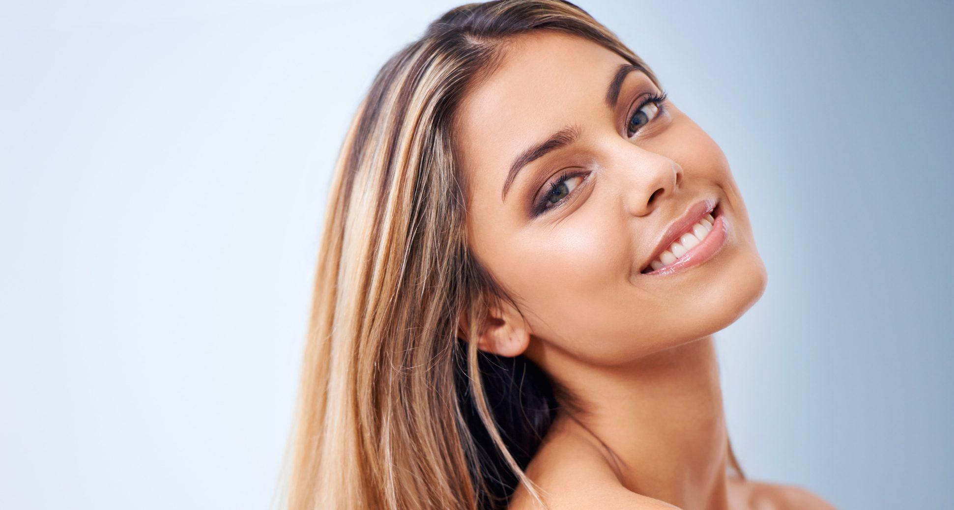 Balayage Appointments: What to Expect at Your Balayage Salon in Denver